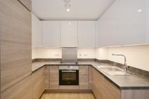 Apartment to rent in Royal Victoria Gardens...