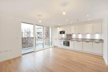 1 bedroom Apartment to rent in Blackthorn House...
