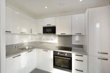 Studio apartment in Bluebell House...
