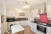 Town House to rent in Holyoake Court...