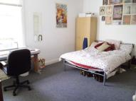 4 bed Terraced property in 36 Eastwood Road...