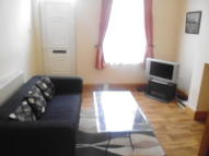2 bedroom Terraced home in Jarrow Road, Sheffield...