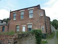 3 bedroom Flat to rent in Broomgrove Lane...