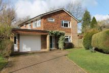 property in Godalming, Surrey, GU7