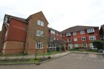2 bedroom Apartment for sale in Summers Road, Farncombe...