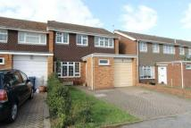 4 bed End of Terrace home in Godalming, Surrey, GU7