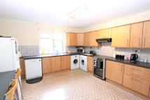 Apartment for sale in Northchapel, Petworth...