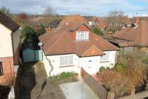 Bungalow in Farncombe, Surrey, GU7