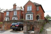 Farncombe Detached house for sale