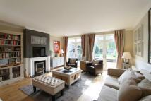 3 bedroom semi detached home for sale in Farncombe, Surrey, GU7