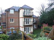 Flat to rent in Godalming, Surrey, GU7