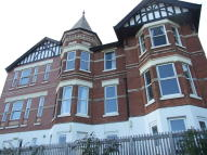 property for sale in Higher Brimley Road, Teignmouth