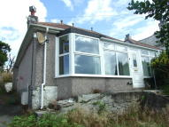 Detached Bungalow for sale in Liskeard, Cornwall