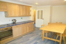 2 bed Apartment in FALMOUTH, SWANPOOL
