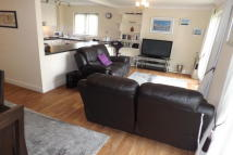 Apartment to rent in Falmouth