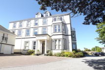 Apartment to rent in Bar Road, Falmouth, TR11