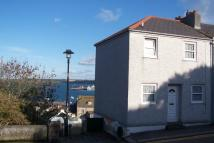End of Terrace property in FALMOUTH.