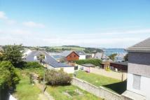 4 bedroom property in FALMOUTH