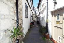 4 bedroom property to rent in Penryn