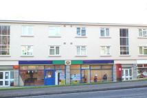 2 bedroom Apartment to rent in Boslowick Road, Falmouth...