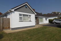 3 bedroom Bungalow to rent in Castle View Park...