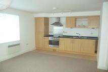 Apartment to rent in Tresooth Lane, Penryn