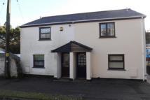 2 bedroom house to rent in PENRYN