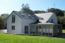 4 bedroom Detached house in MULLION