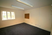 Commercial Property in Willington Road, Boston...