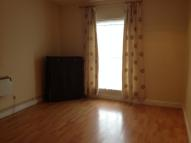 Apartment to rent in High Street, Holbeach...
