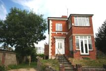 Ground Flat to rent in Spring Gardens, Spalding...