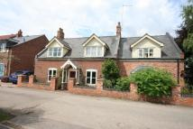 3 bedroom Detached property to rent in River Bank...