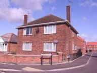 5 bed Detached property in Pennygate, Spalding, PE11