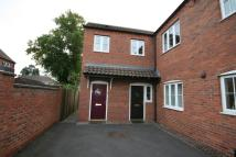 Flat in The Square, Kirton, PE20