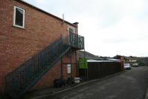 Flat to rent in Winsover Road, Spalding...