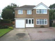 4 bed Detached house in Tollgate, Spalding, PE11