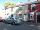 2 bed Terraced house in Cowbit Road, Spalding...