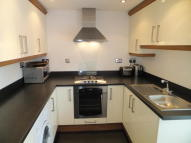 2 bedroom Cottage in Cromwell Road, Warley...