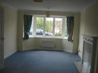 4 bed Detached property in ** REASONABLE OFFERS...