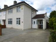 4 bedroom home in Lindsey Road, Dagenham...