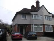 House Share in Kingston Road, Romford...
