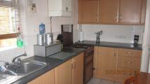Maisonette to rent in Bittacy Road...