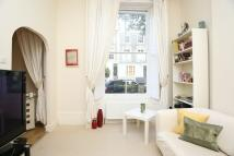 1 bedroom Serviced Apartments in ** VACATION RENTAL **...