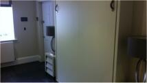 Apartment in Peony Court, Park Walk...