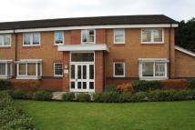 2 bedroom Apartment to rent in Warwick Close...