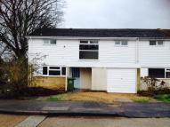 3 bed End of Terrace house to rent in Sporhams, Basildon, SS16