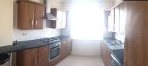1 bed Flat in Roneo Corner, Hornchurch...