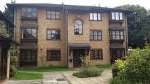 Apartment in Hallingbury Court...