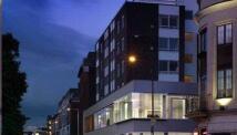 1 bedroom Apartment in FULHAM ROAD, London, SW3