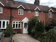 Cottage to rent in PRIESTS LANE, Brentwood...